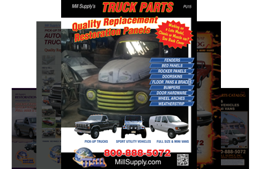 stepvan box truck parts catalog snow plow parts catalog