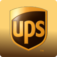 Track UPS Packages