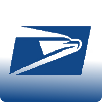 Track USPS Packages