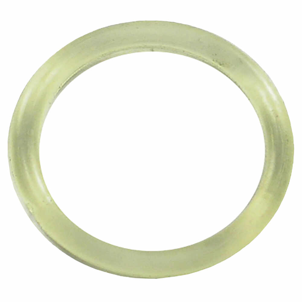 """1-1/8"""" ID O-Ring - Replaces Meyer 15198"""