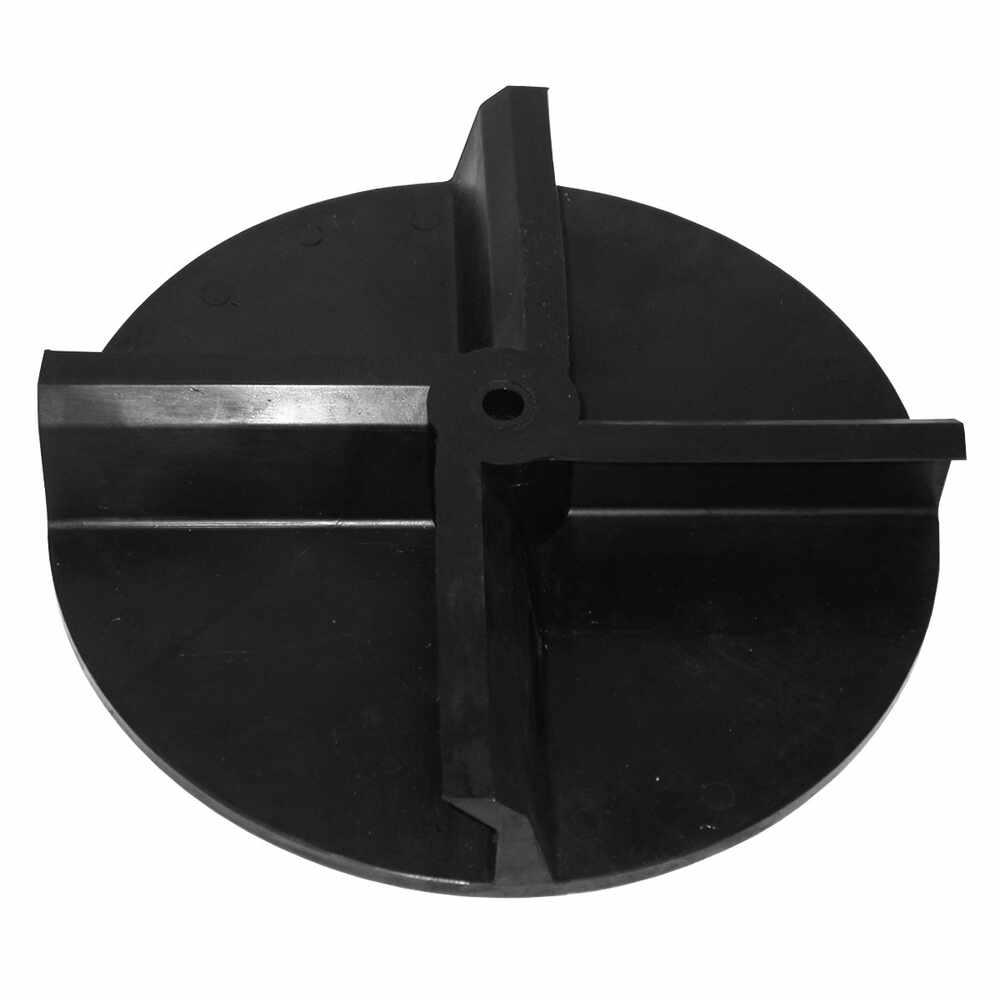 "12"" Spinner for SaltDogg 3800100 Low Profile Spreader"