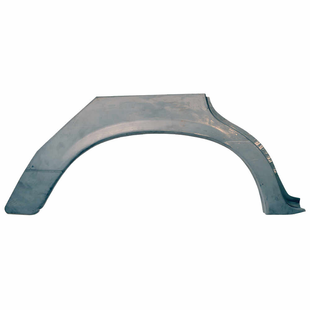 1972-1980 Mercedes W116 Chassis 4 Door Rear Wheel Arch - Right Side