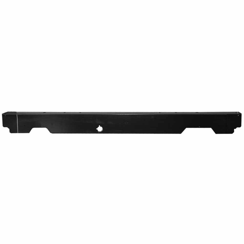 1982-1993 Chevrolet S10 Pickup Tail Panel Complete