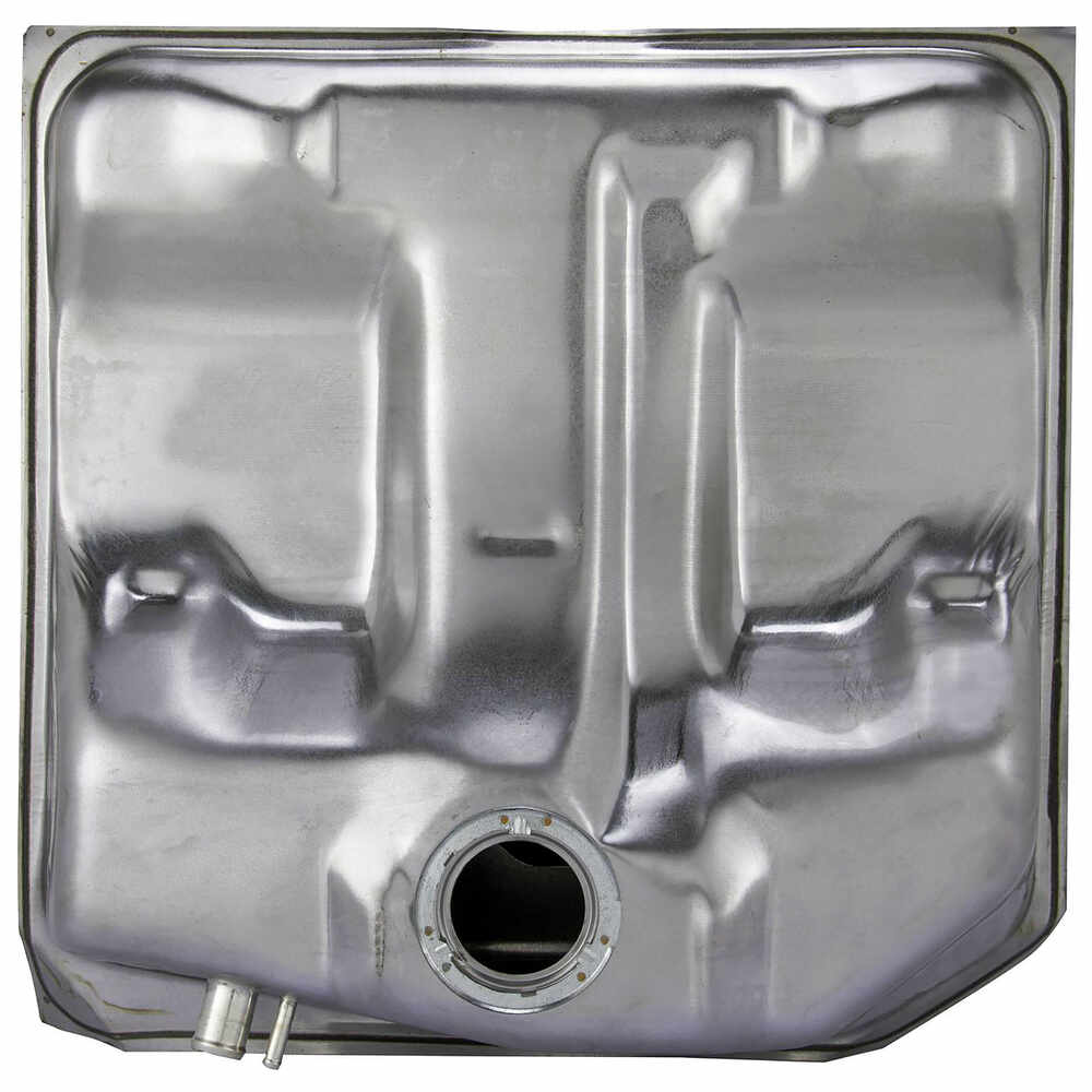 1990-1996 Chevrolet Lumina Gas Tank
