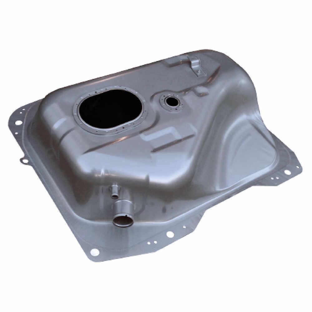 1990-1997 Mazda Miata Fuel Tank