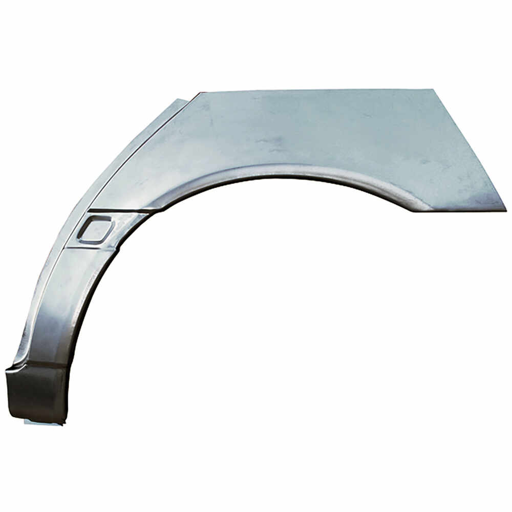 1994-2000 Mercedes C-Class W202 Chassis 4 Door Rear Wheel Arch - Left Side
