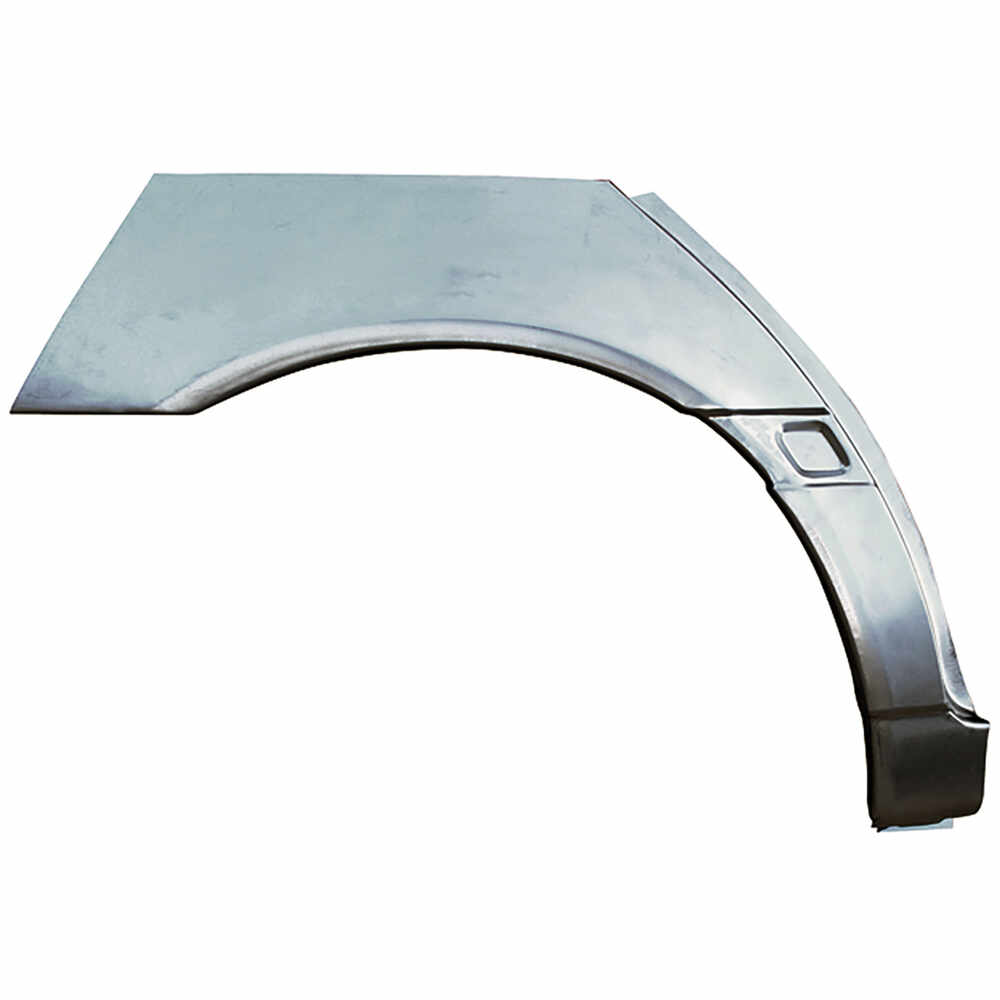 1994-2000 Mercedes C-Class W202 Chassis 4 Door Rear Wheel Arch - Right Side