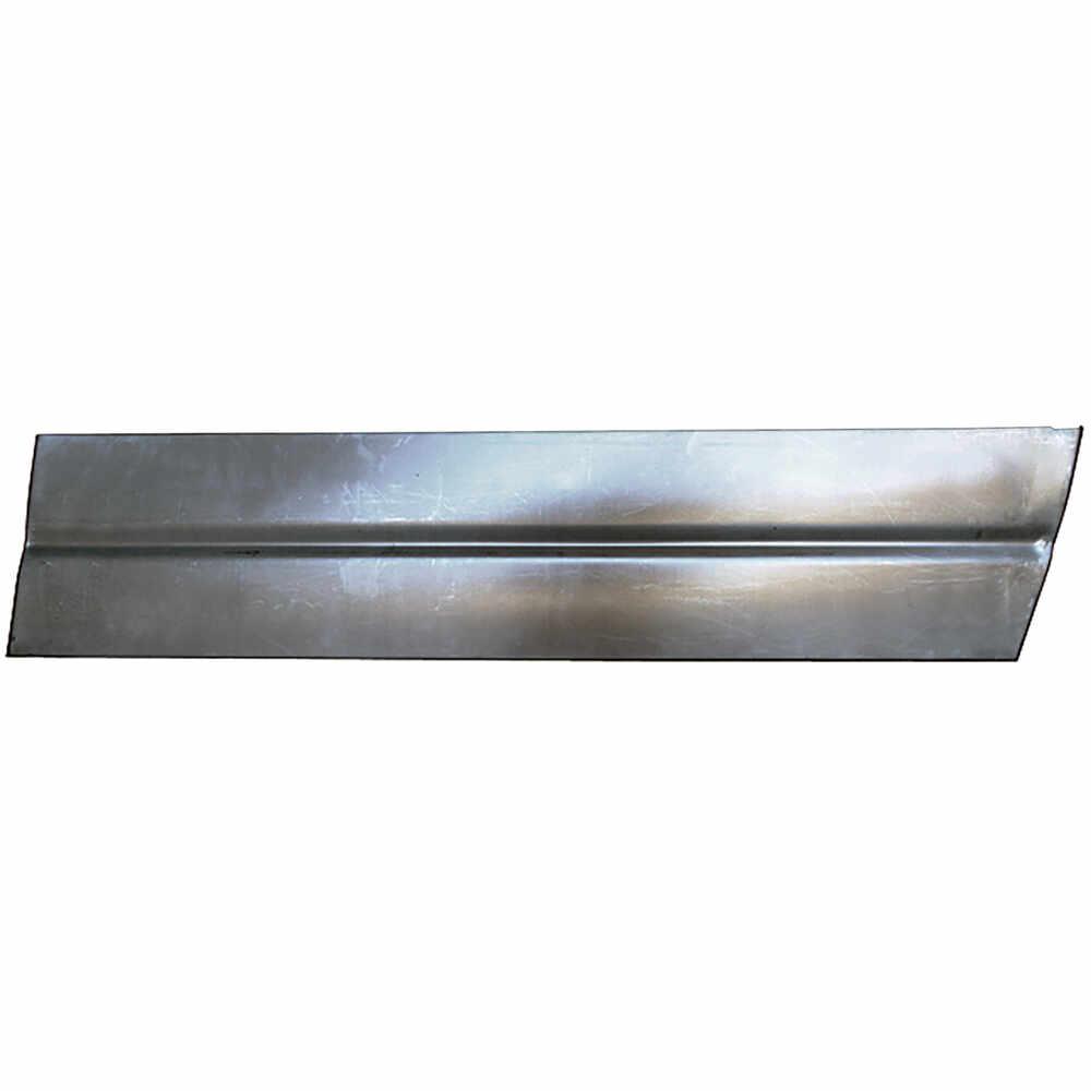 1996-2000 Plymouth Breeze 4 Door Front Door Lower Door Skin - Right Side