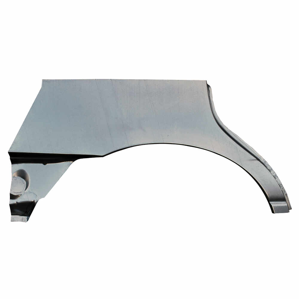 2000-2006 Buick Lesabre Rear Wheel Arch - Right Side
