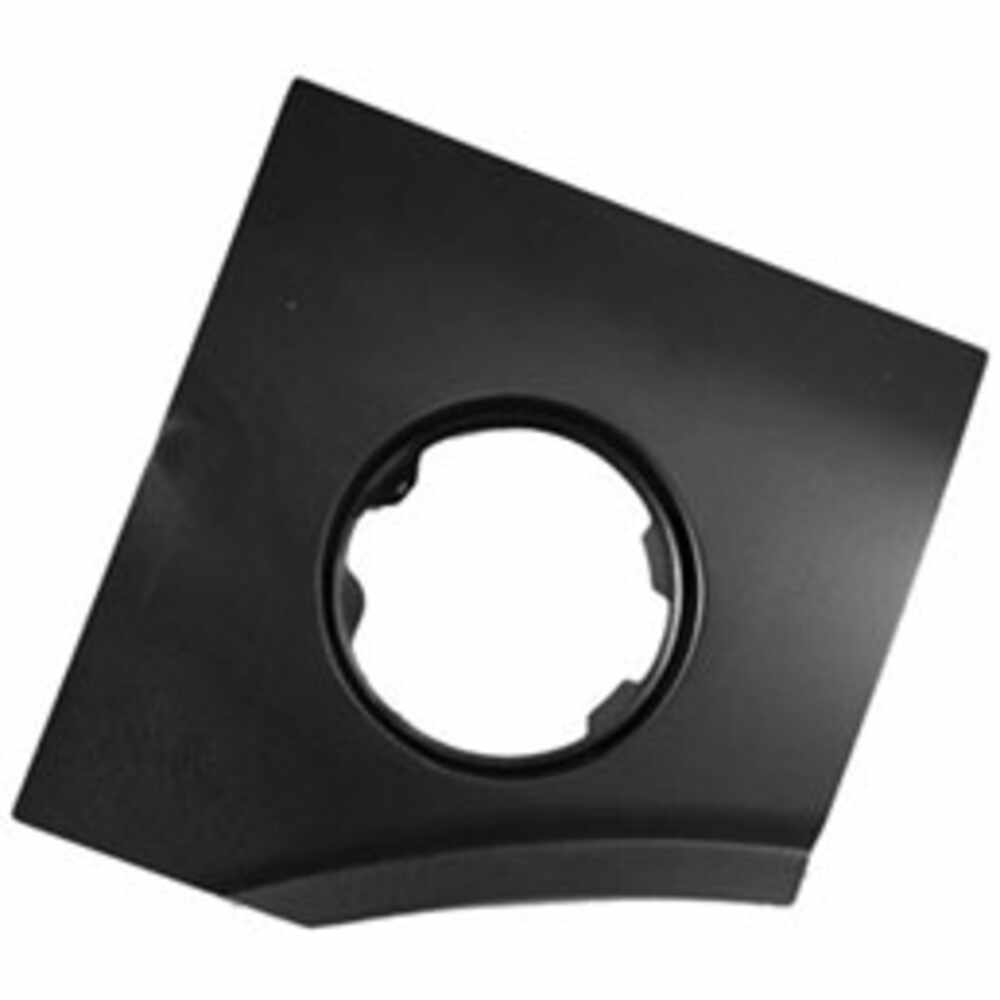 2000-2007 Ford Focus Gas Filler Hole Plate
