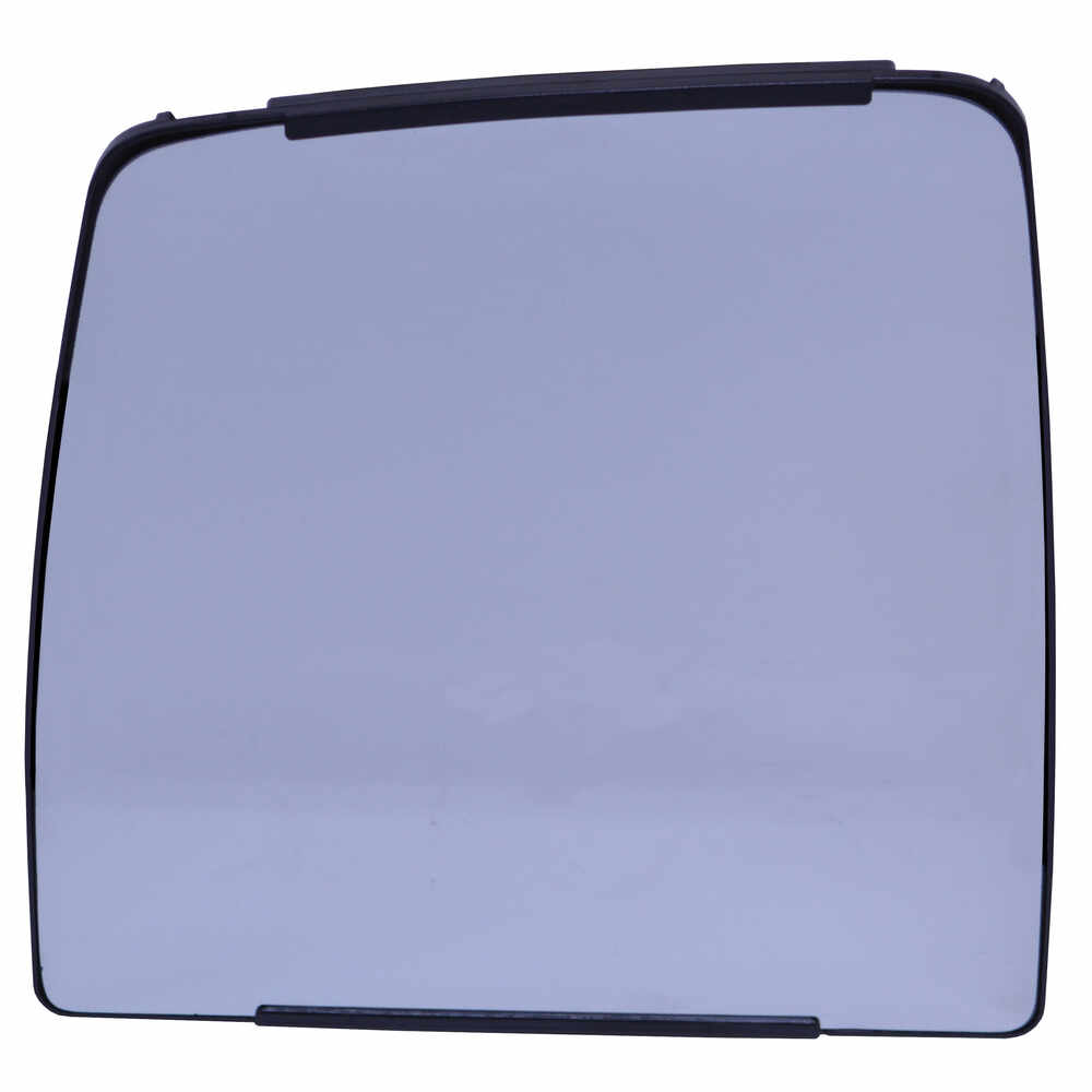 2020XG Heated Flat Glass - Left - Velvac