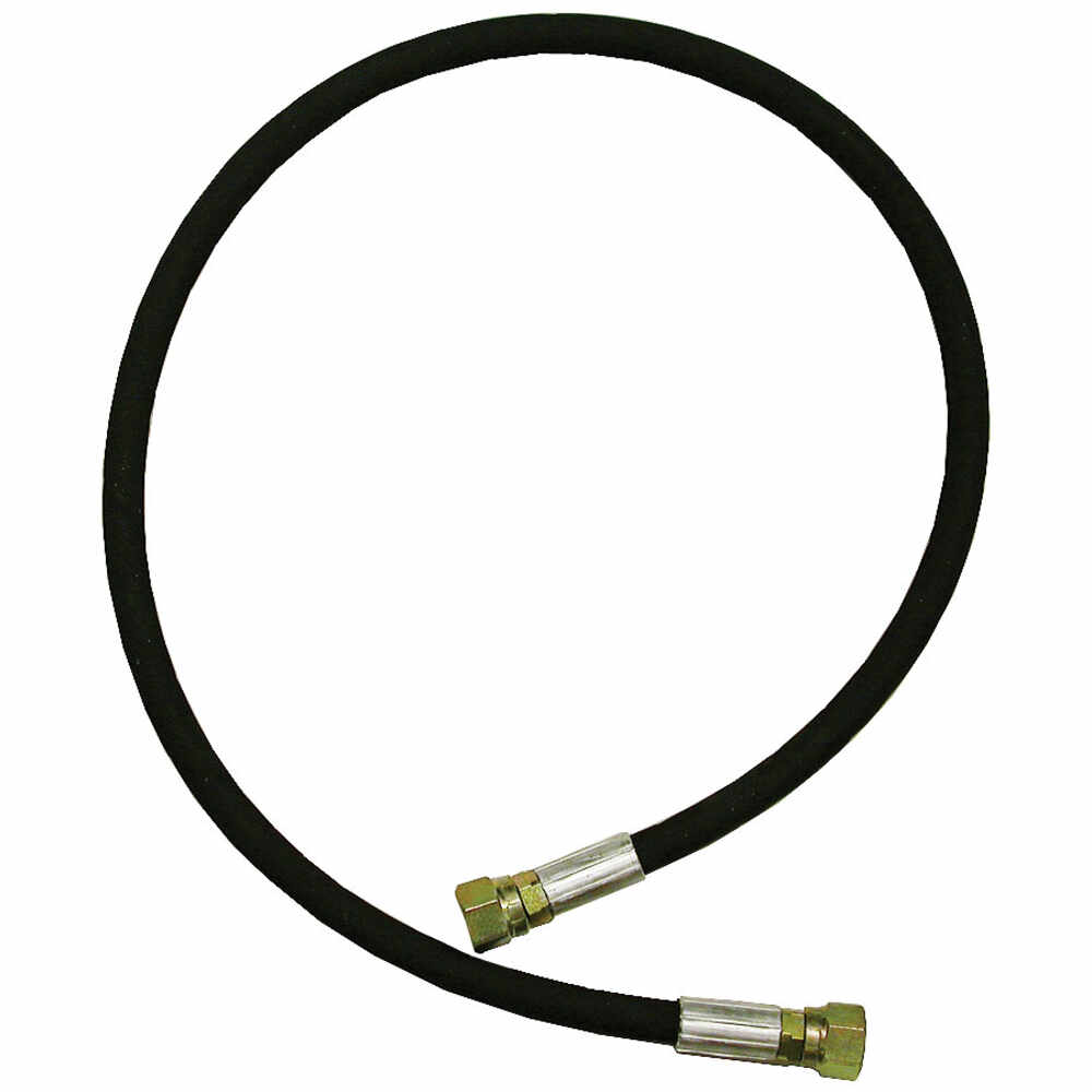 """32"""" Hydraulic Hose Assembly - Replaces Fisher 56710"""