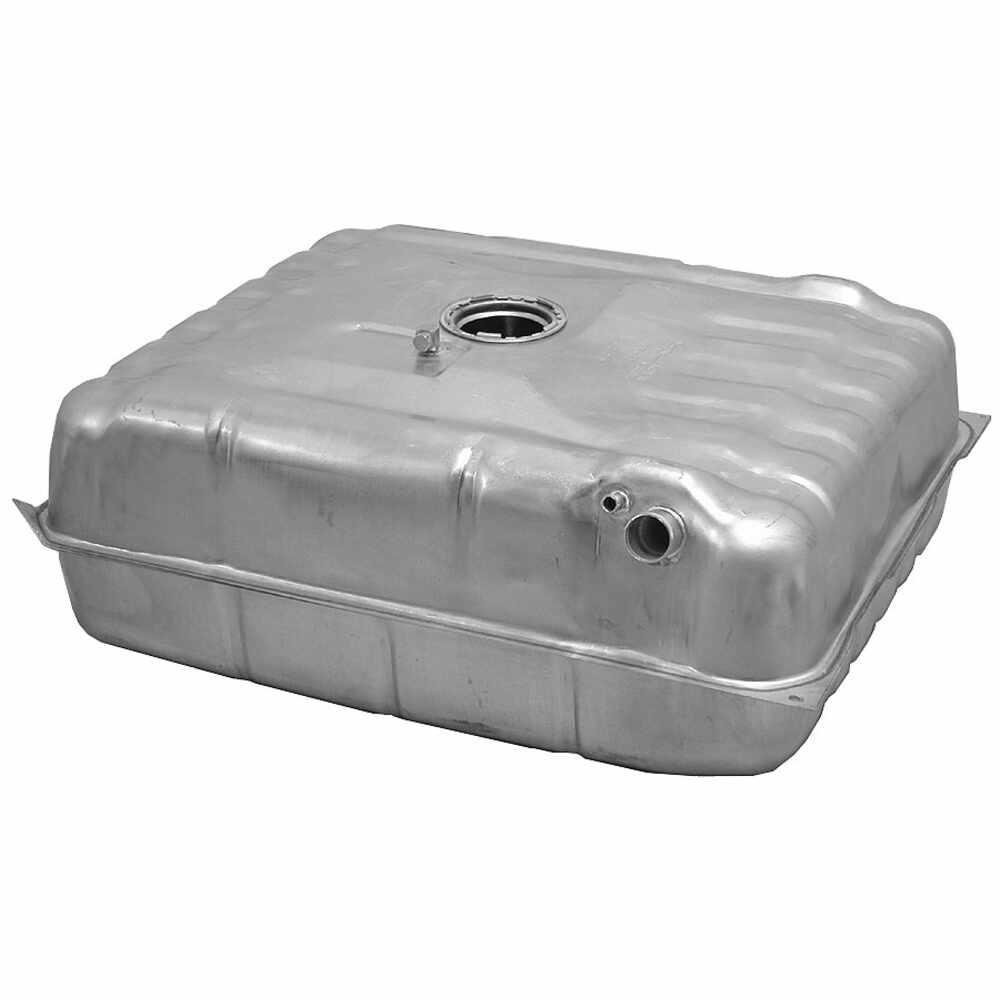 40 Gallon Gas or Diesel Fuel Tank