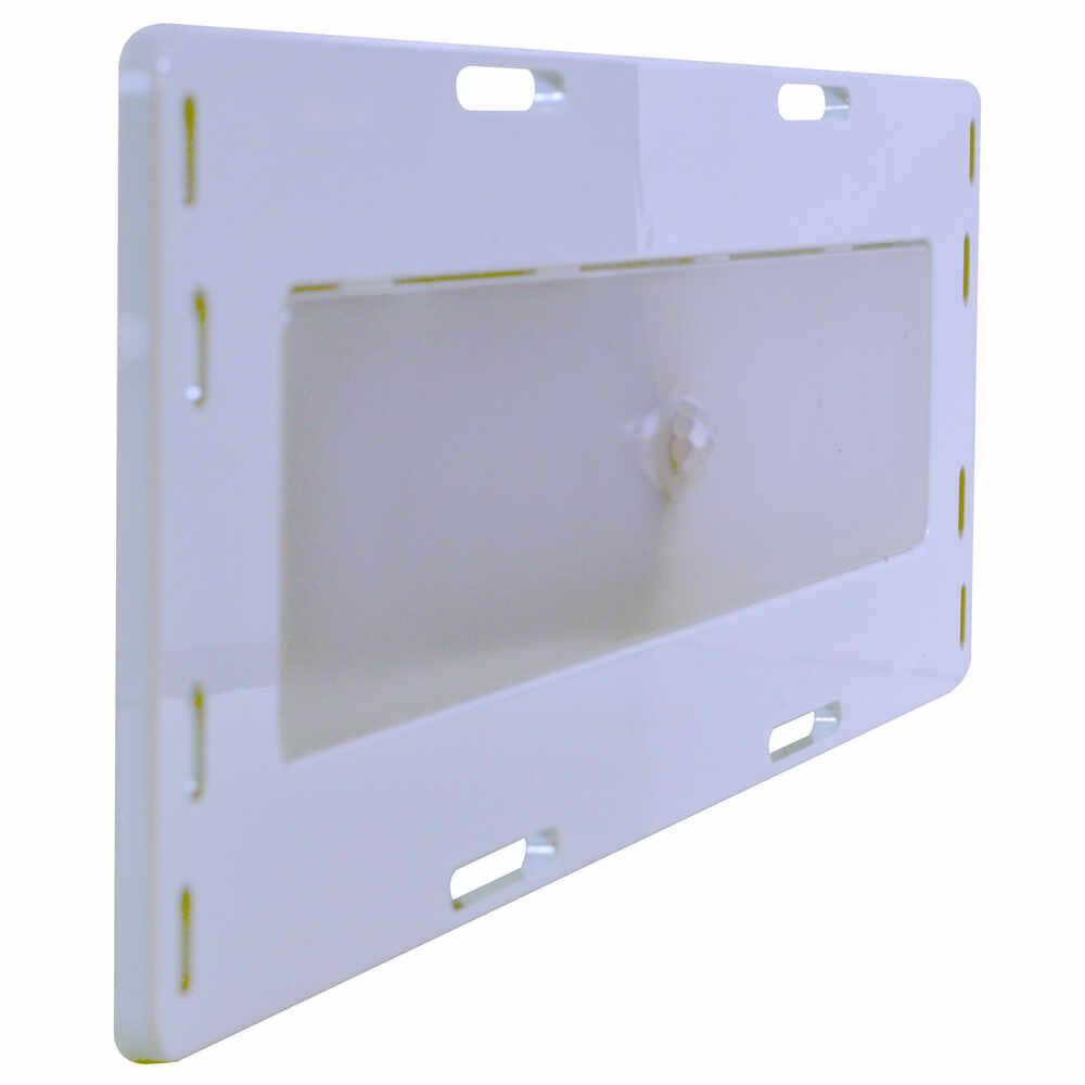 800 Lumen LED Cargo Light with Motion Sensor