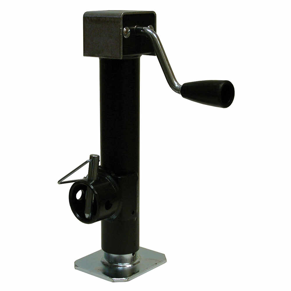 Crank Stand - Replaces Meyer 22243/22245