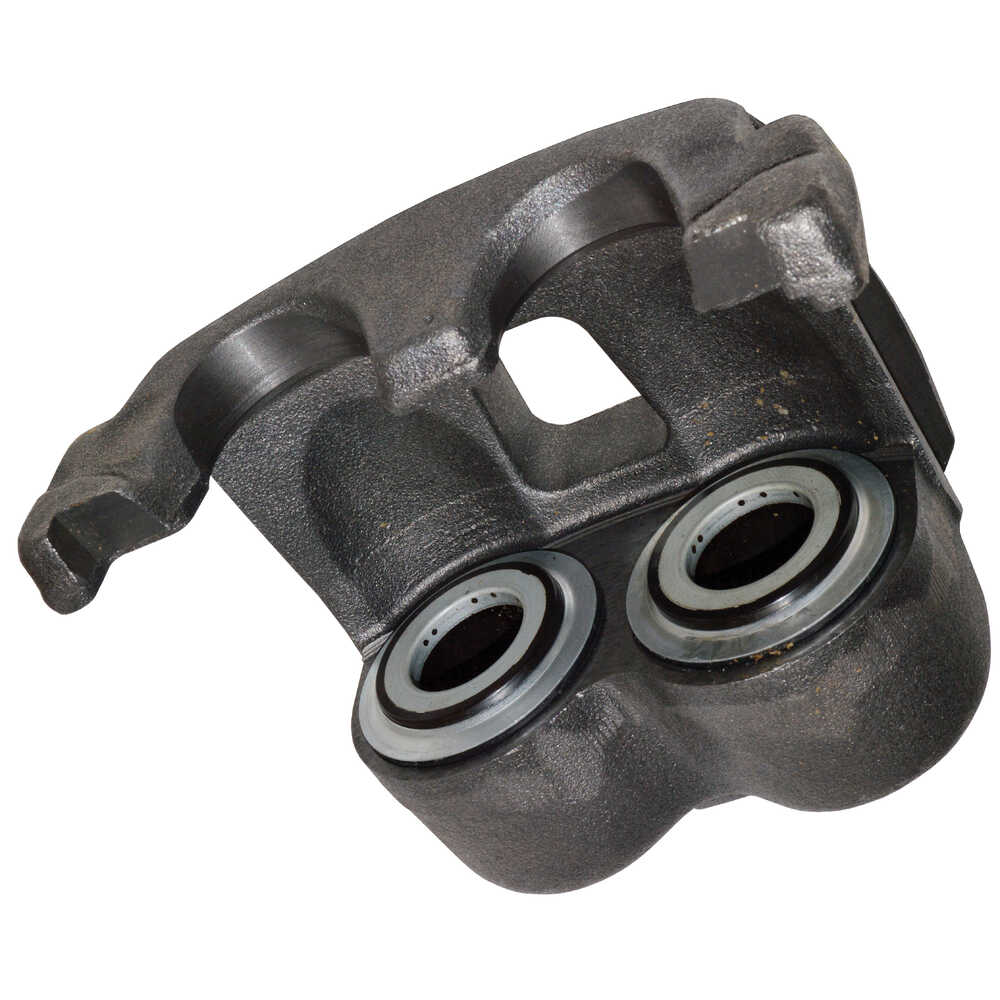 Front or rear dual piston caliper - Right or Left Side - Fits Chevrolet / GMC 1997-2005