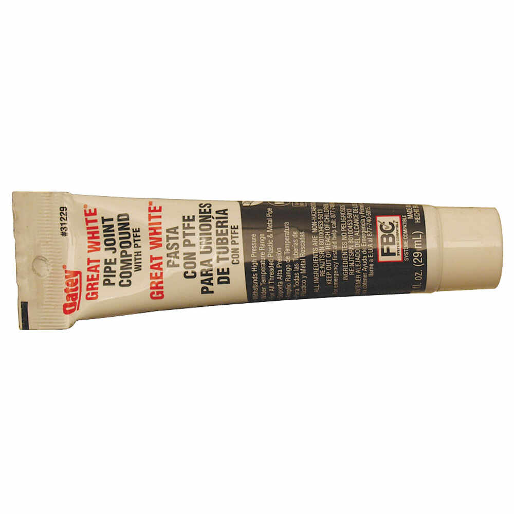 Great White Joint Compound 1 ounce