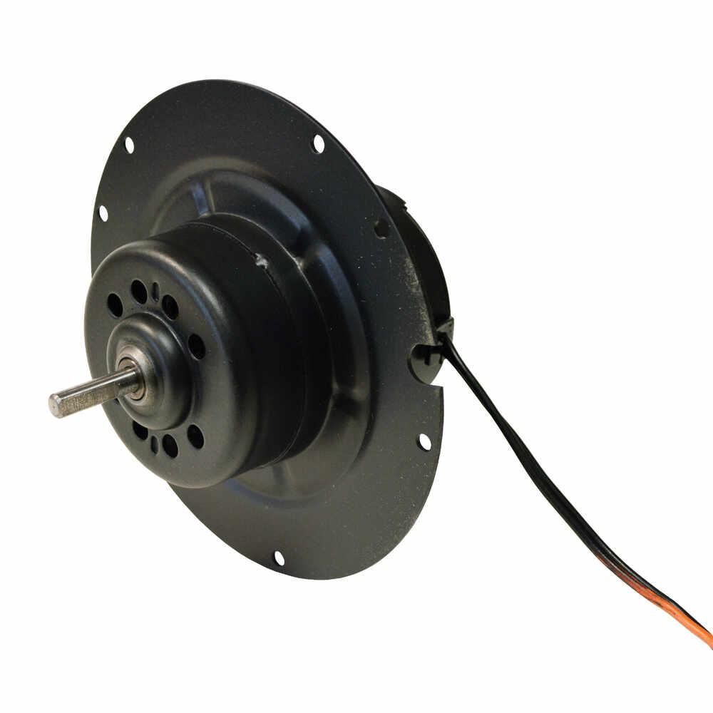 Heater Motor, 12 Volt, Permanent Magnet, CCW