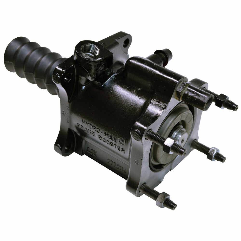 Hydromax Brake Booster Remanufactured