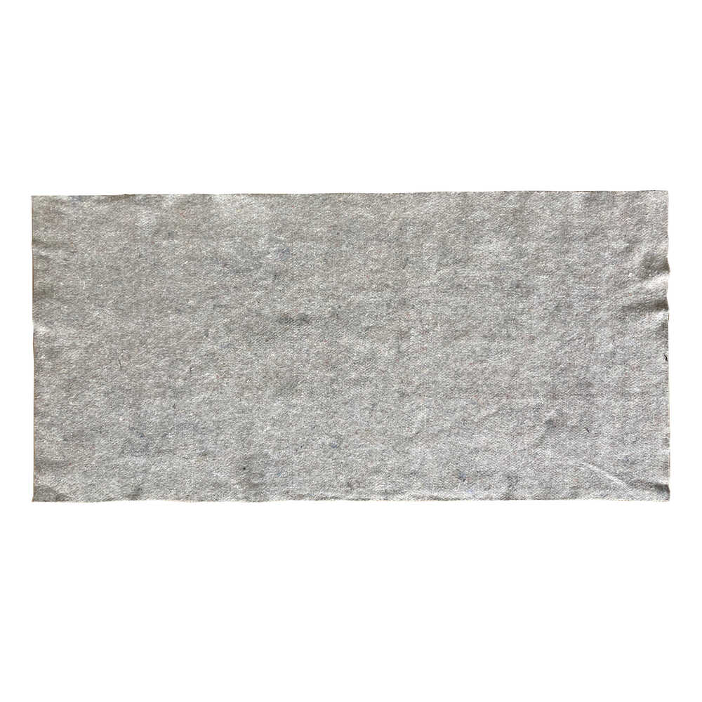 Jute Padding for Underneath Floor Carpet or Rubber Mat