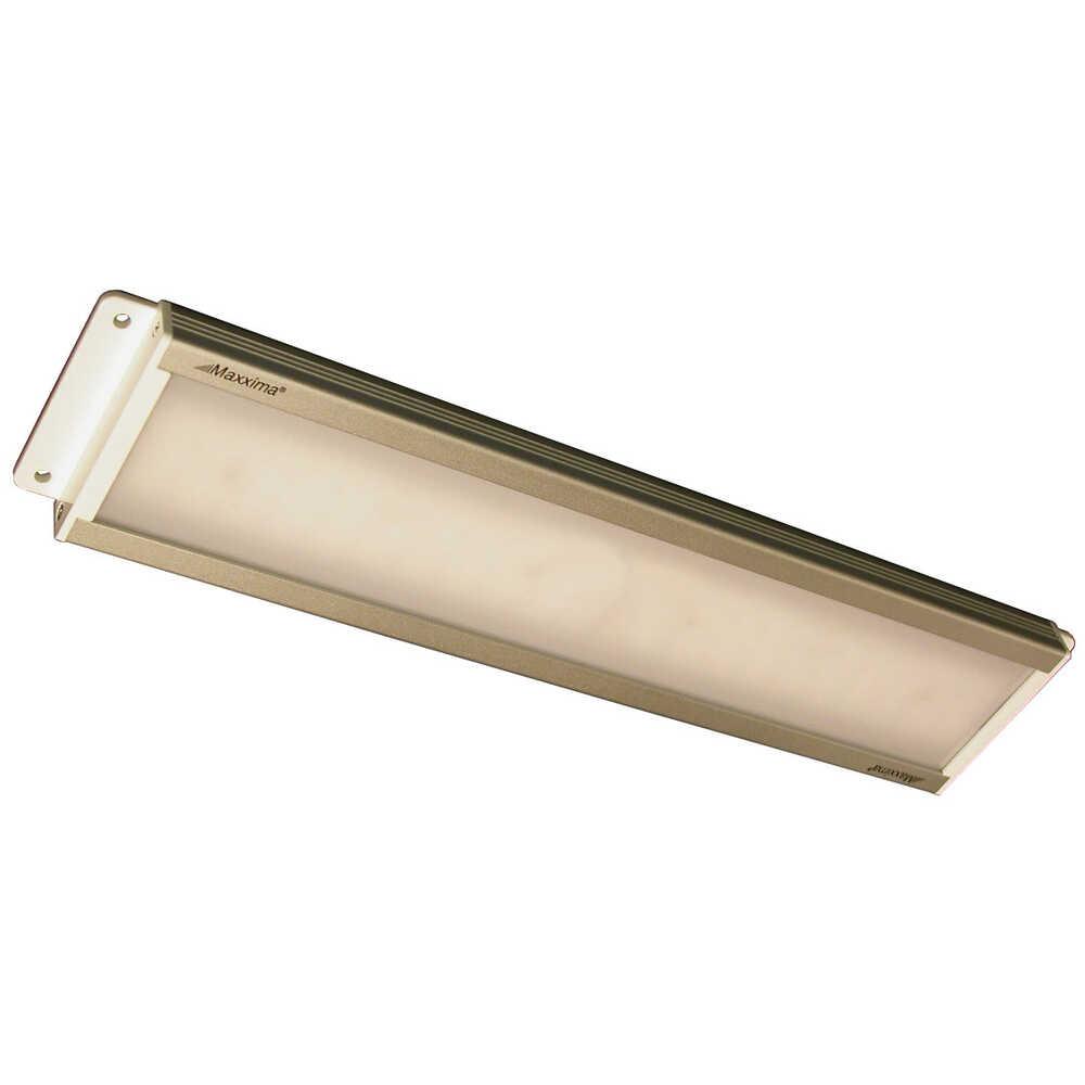 LED Surface Mount Cargo Light, 66 LEDs