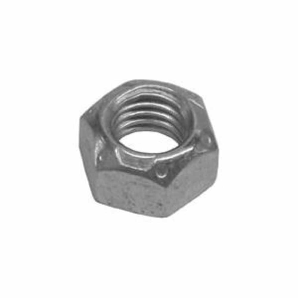 "Lock Nut, 1/2""-13 - Replaces Meyer 20316 - E58H, E68, E78, E88"
