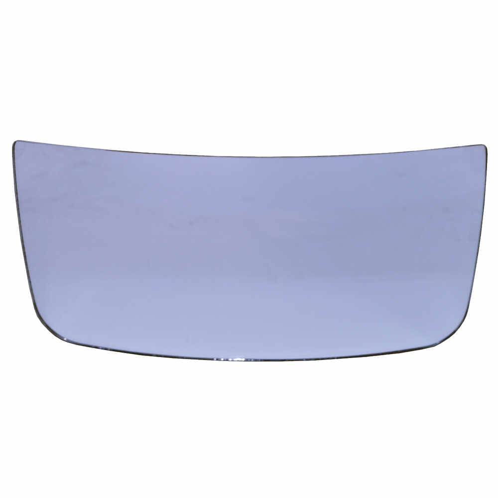 Lower Convex Glass Kit for Deluxe Mirror Heads - Velvac 709449