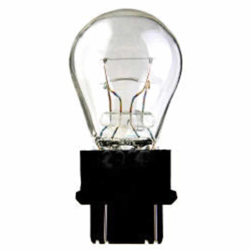 Miniature Automotive Bulb - Clear