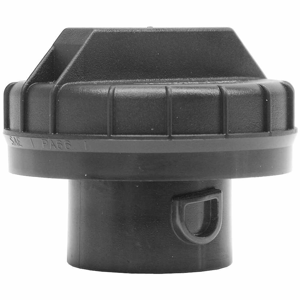 Non-Locking Gas Cap for Freightliner MT45