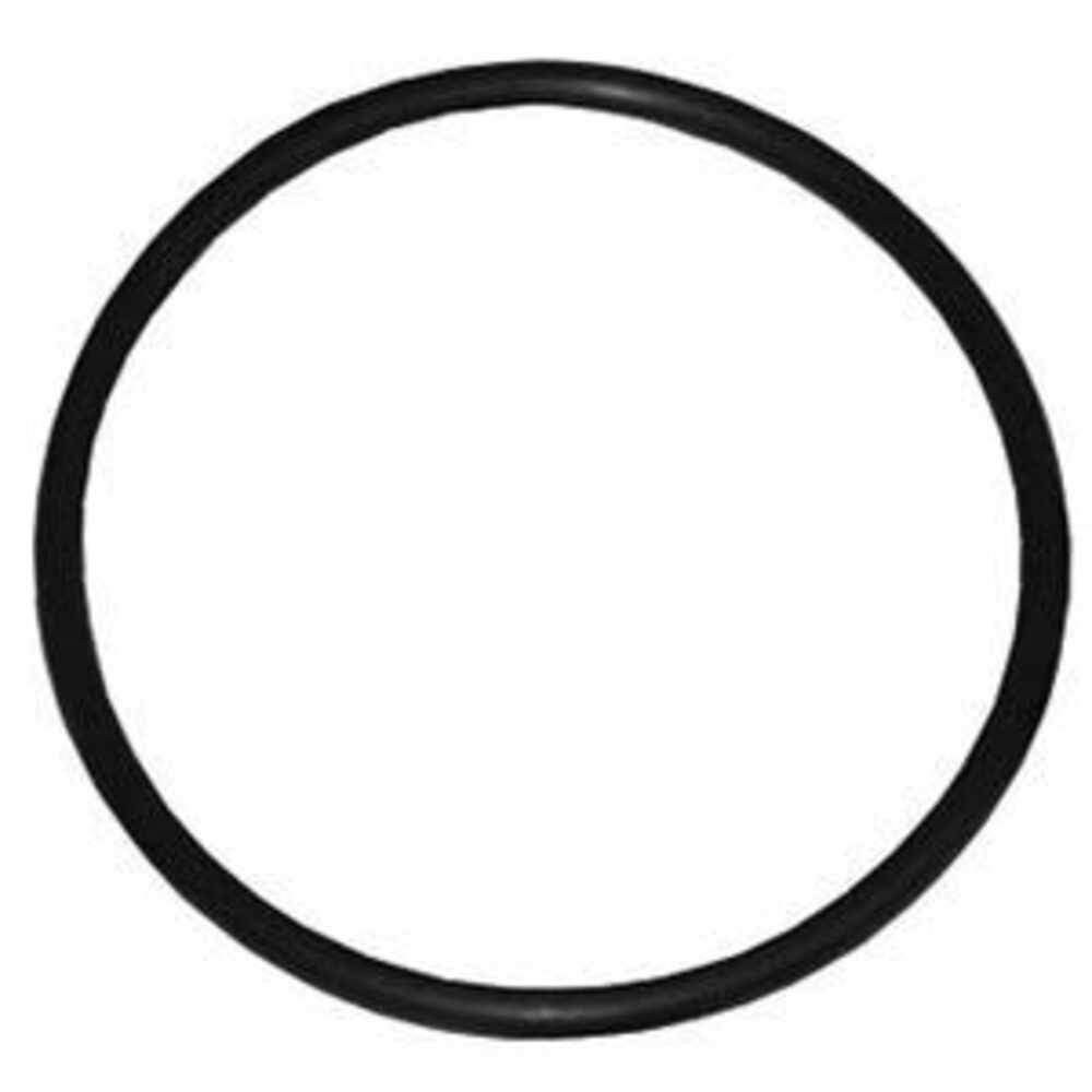 """O-Ring - 1-15/16"""" ID - Replaces Meyer 15163"""