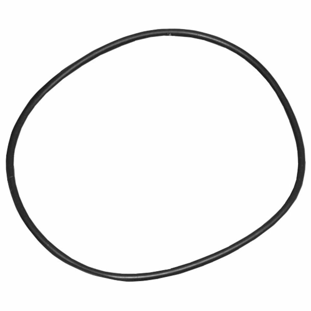 """O-Ring 4-3/4"""" ID - Replaces Meyer 15726"""