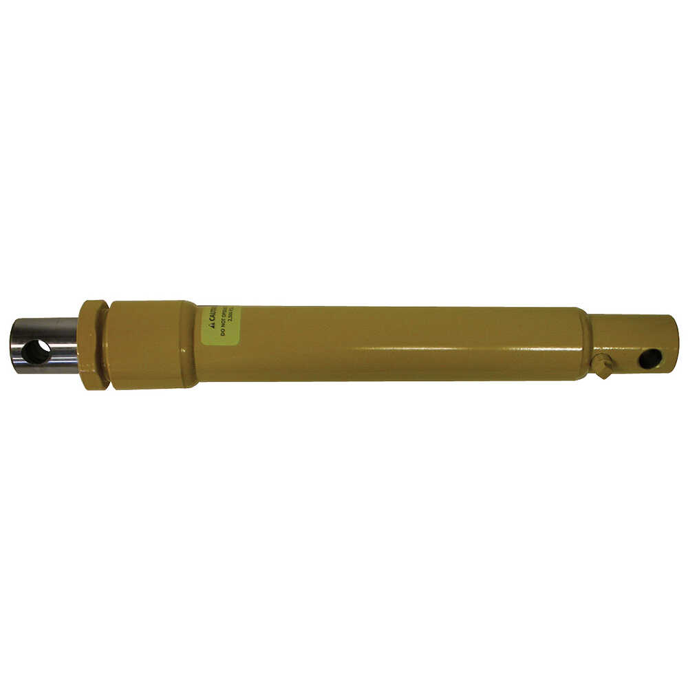 """Power Angling Cylinder, 1-1/2"""" x 10"""" - Replaces Meyer 05810"""