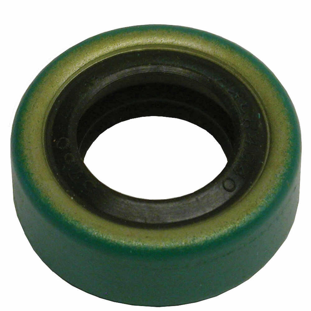 Pump Shaft Seal - Replaces Meyer 15686