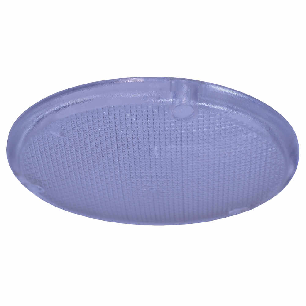 Replacement Clear Lexan Lens Only - KD-529