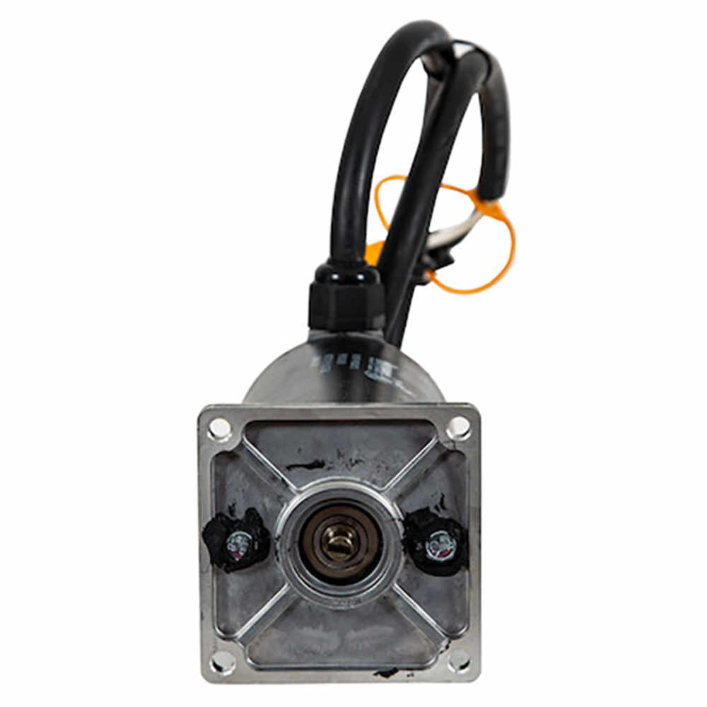 Replacement Gearbox Motor