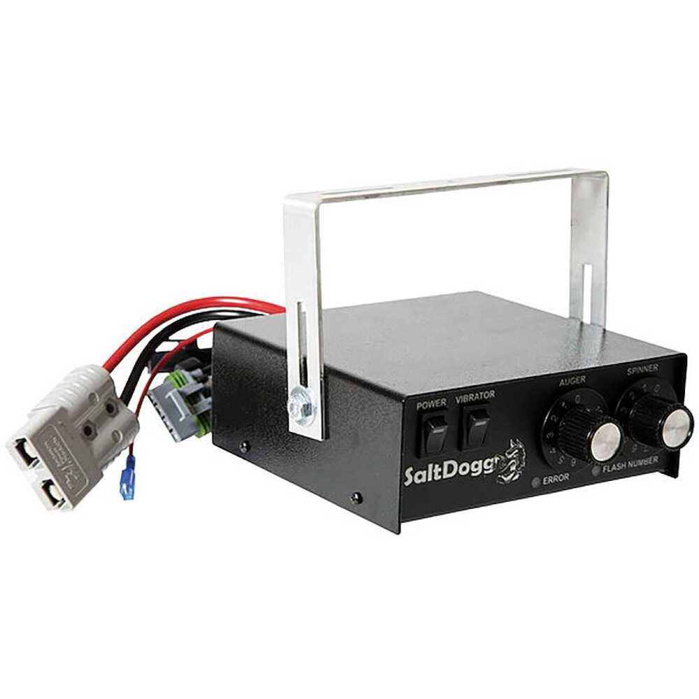 Replacement Heavy Duty Variable Speed Controller