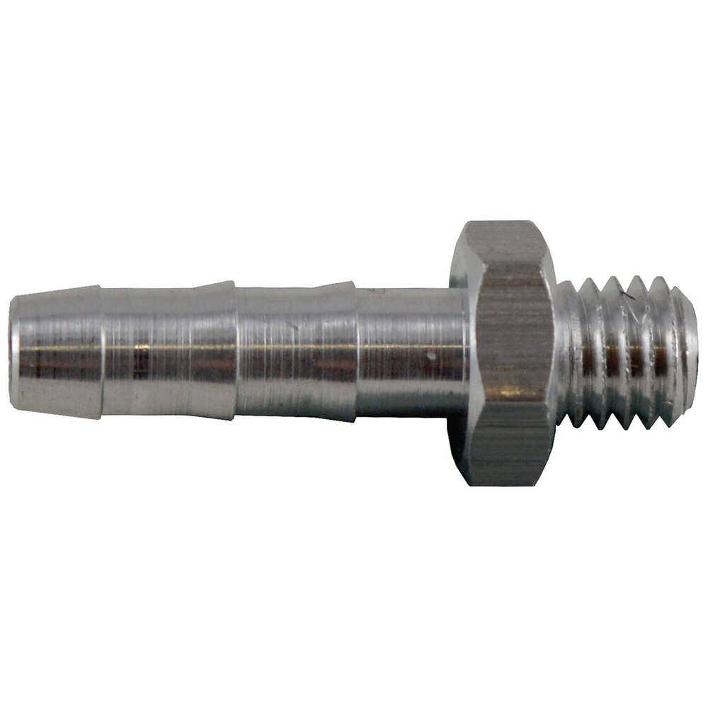 Replacement Steel Barb Fitting