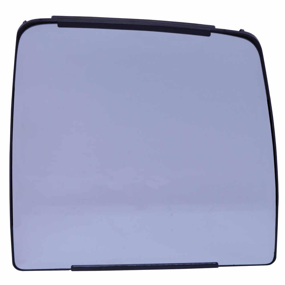 Right 2020XG Heated Flat Glass - Velvac