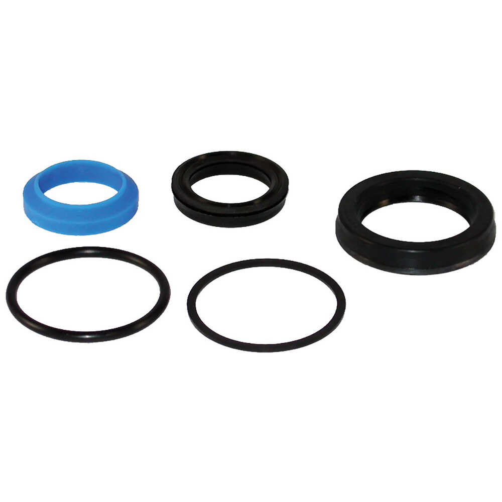Seal Kit - Replaces Boss HYD07025
