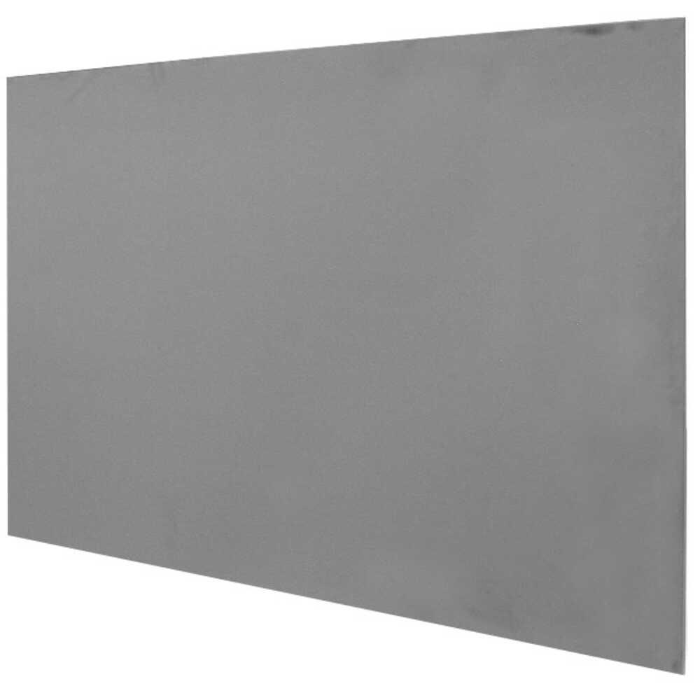 Sheet Steel 2 x 4' 20 Gauge for Cold Rolled Flat Sheet Steel