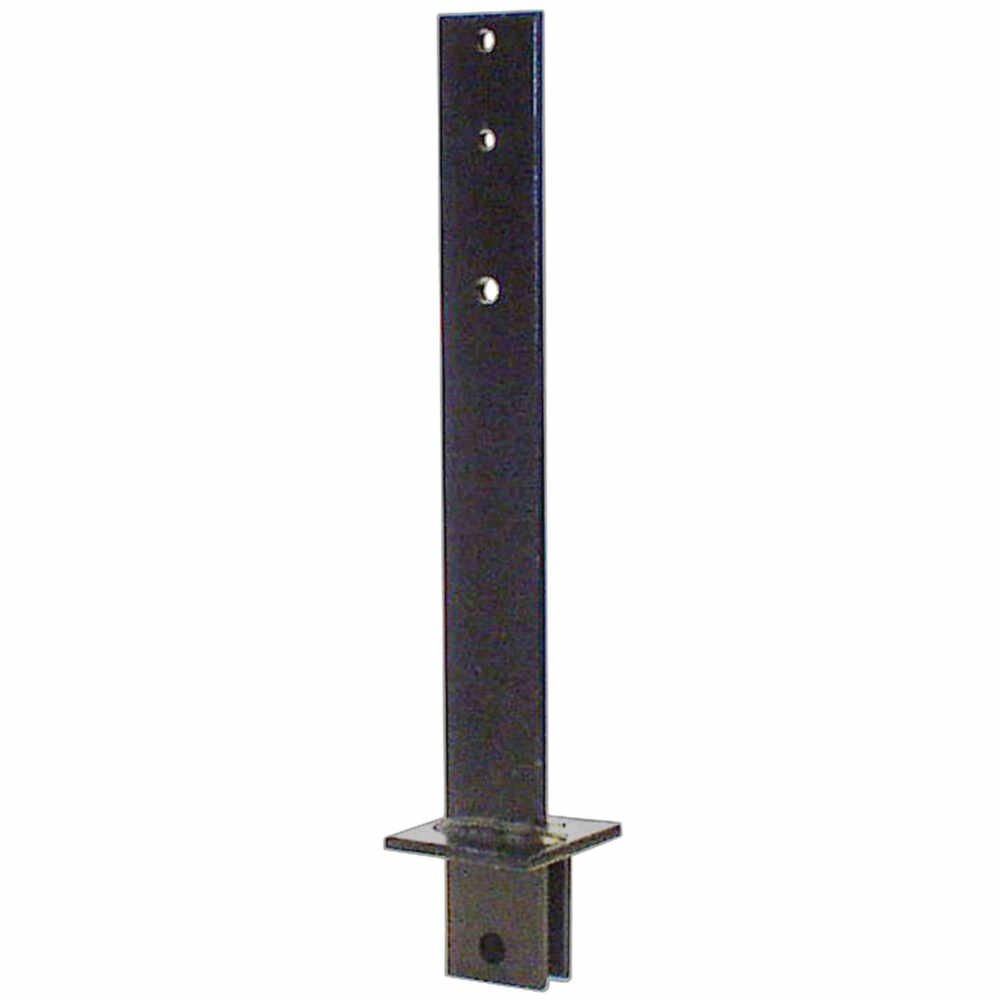 Spring Bar - Replaces Fisher 6631