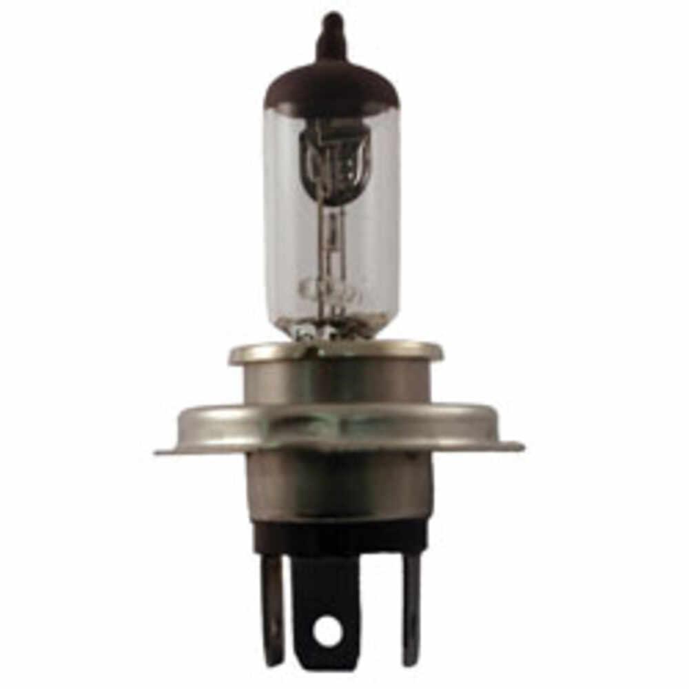 Standard Halogen Headlight Bulb