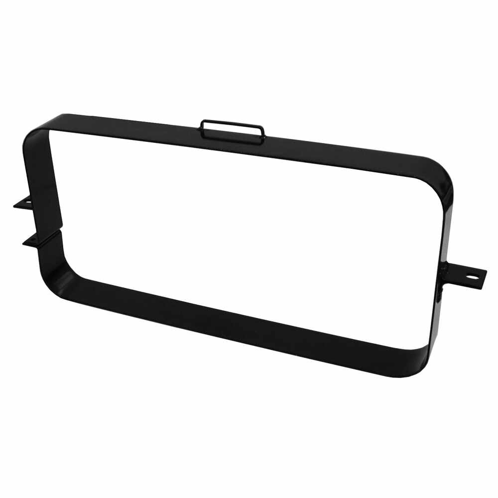 Strap is for 35 Gallon Diesel Tank 81-952