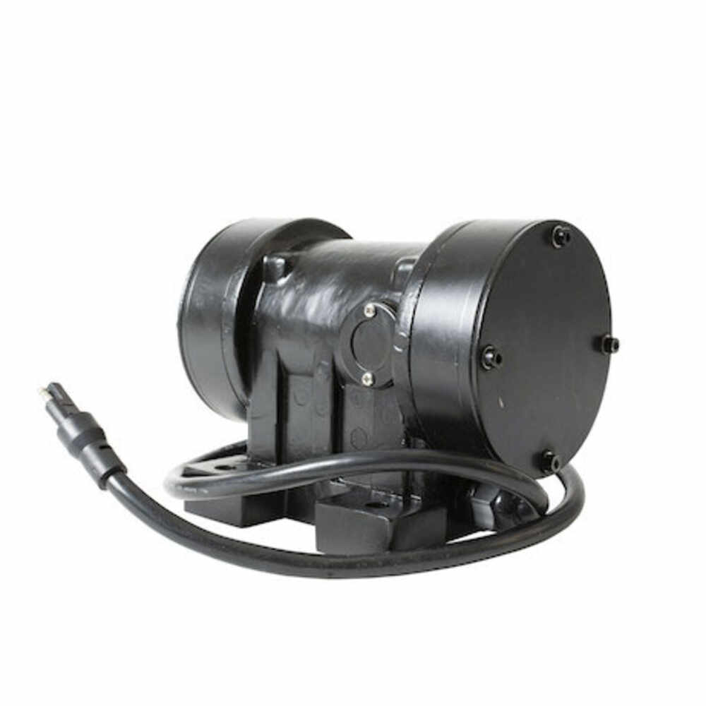 Vibrator for SHPE3000 and SHPE4000 Spreaders